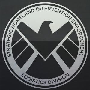 Strategic Homeland Intervention Enforcement Logistics Division