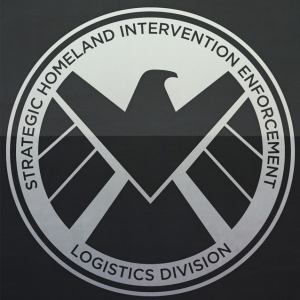 Strategic Homeland Intervention Enforcement Logistics Division