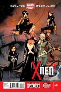 X-Men-Primer-01