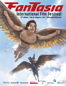 (Source: 2013 Fantasia Film Festival)
