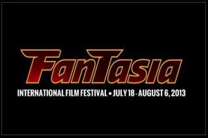 (Source: FantasiaFestival.com)