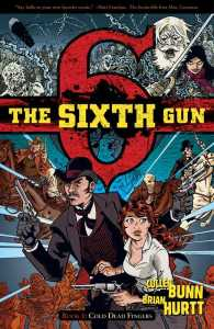 the-sixth-gun-vol-01