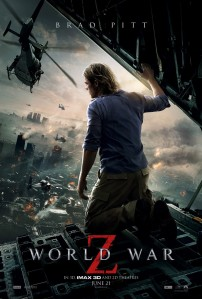 World War Z (Source: Paramount)