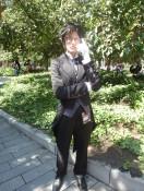 otakuthon-2013-40997