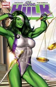 (Source: Marvel Comics)