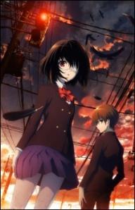 (Source: Sentai Filmworks)