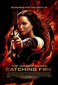 (Source: Lionsgate)