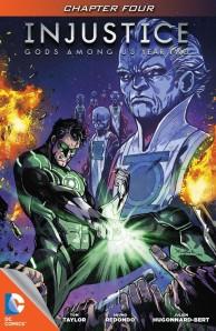 (Source: DC Comics)