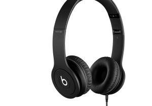 (Source: Beats by Dre)
