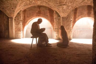 (Photo: Helen Sloane/HBO)