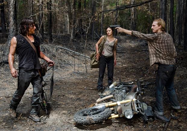 (Photo: Gene Page/AMC)