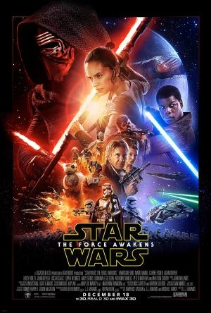 (Source: Lucasfilm/Disney)