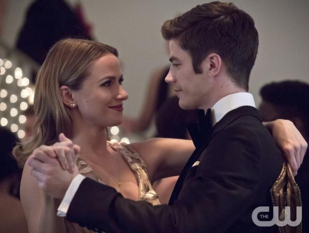 (Photo: Katie Yu/The CW)