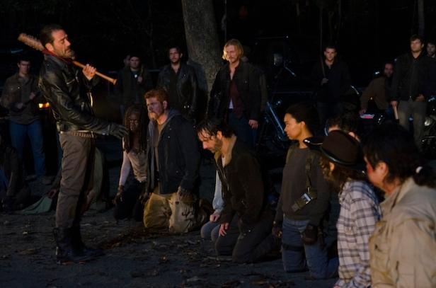 (Photo Credit: Gene Page/AMC)