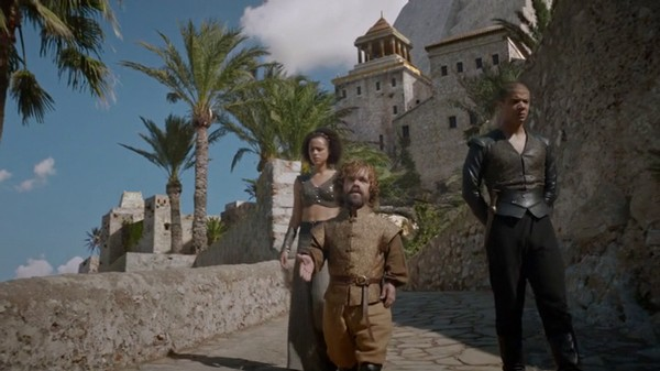 (Source: HBO)
