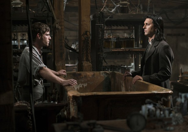 penny-dreadful-s03e01j2