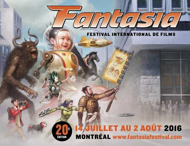 (Source: Fantasia Film Festival)