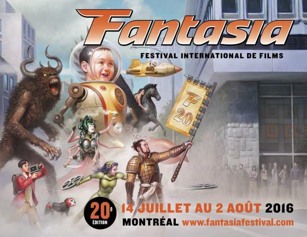 (Source: Fantasia Film Festival)