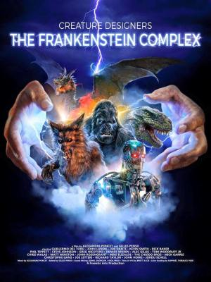 the-frankenstein-complex