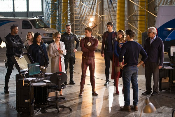 (Source: The CW)
