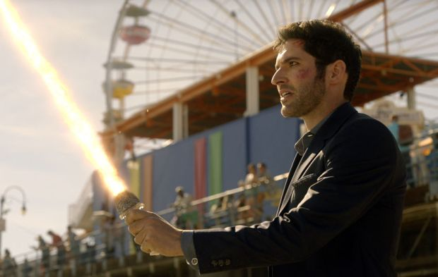 lucifer-s2e18-good-bad-crispy