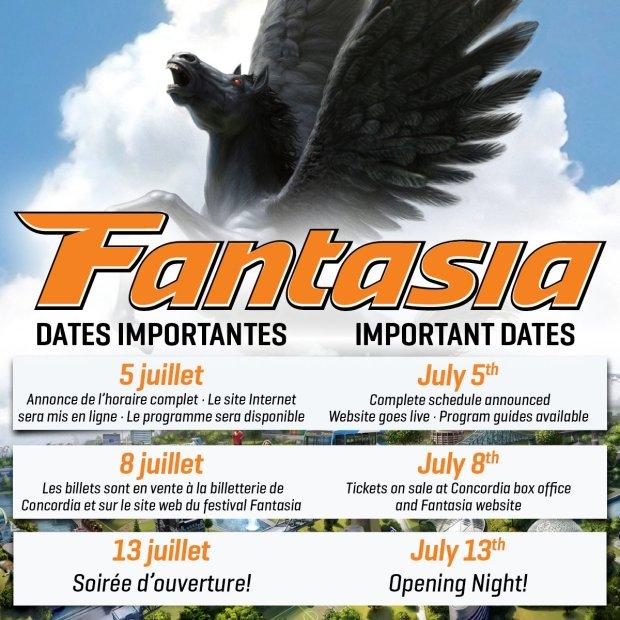 Fantasia-2017-dates