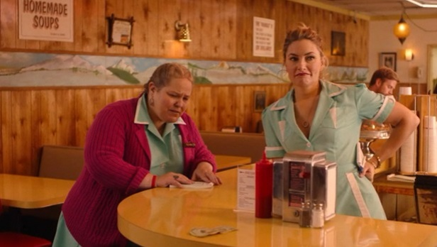twin-peaks-s3e6-shelley-heidi