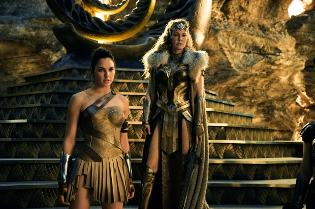 wonder-woman-movie-20-987952