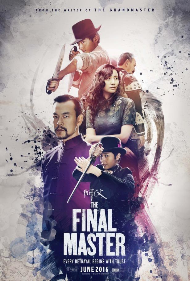 final_master