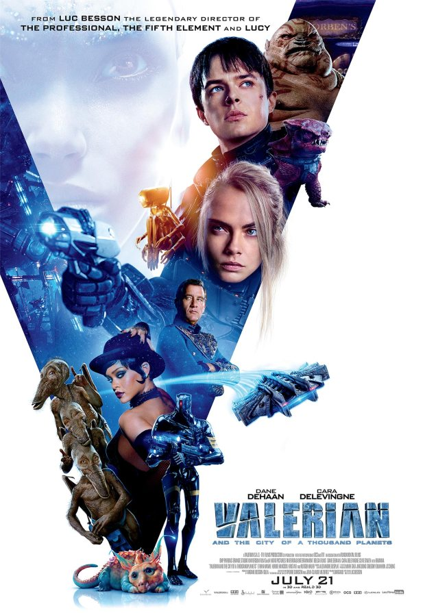 Valerian-Affiche-Theatrical-27x39-Intl-ENG-LR