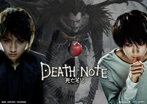 death-note-the-movie