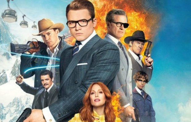 kingsman-the-golden-circle