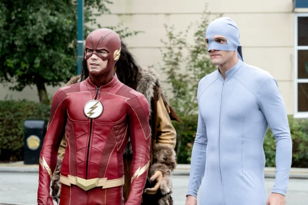 flash-s4e6-when-harry-met-harry