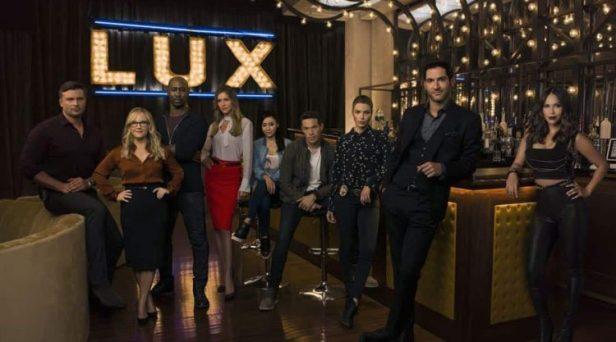lucifer-season-4-cast