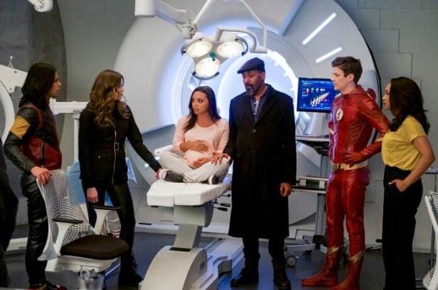 the-flash-season-4-finale
