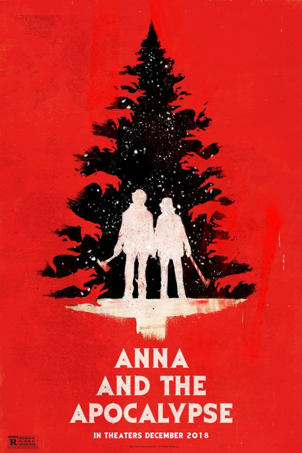 anna-and-the-apocalypse