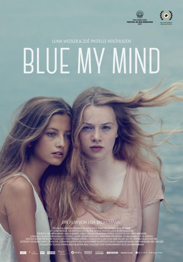 blue-my-mind