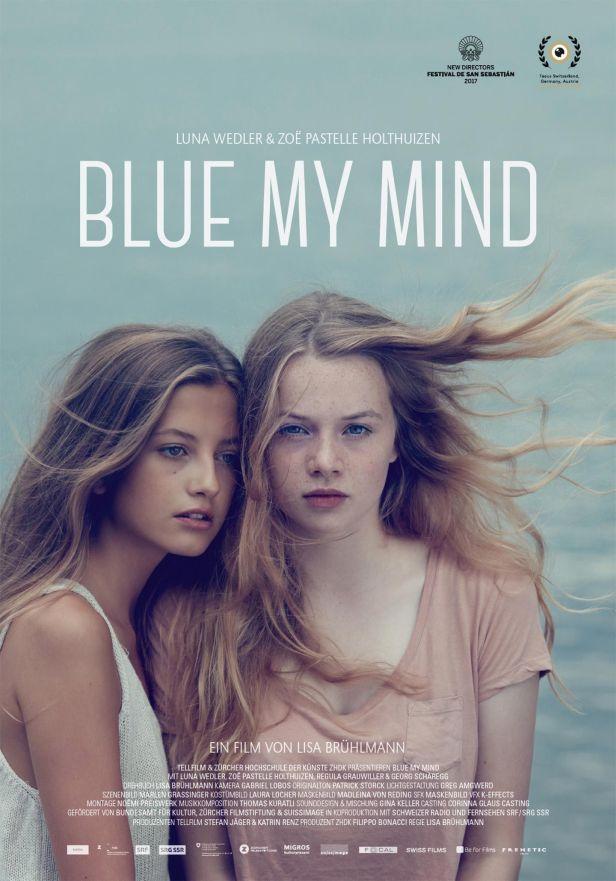 blue-my-mind