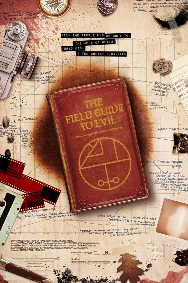 field_guide_to_evil