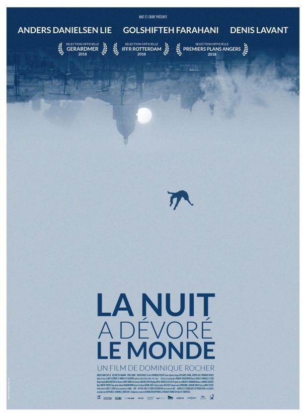 la_nuit_a_devore_le_monde