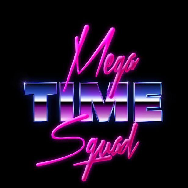 mega_time_squad