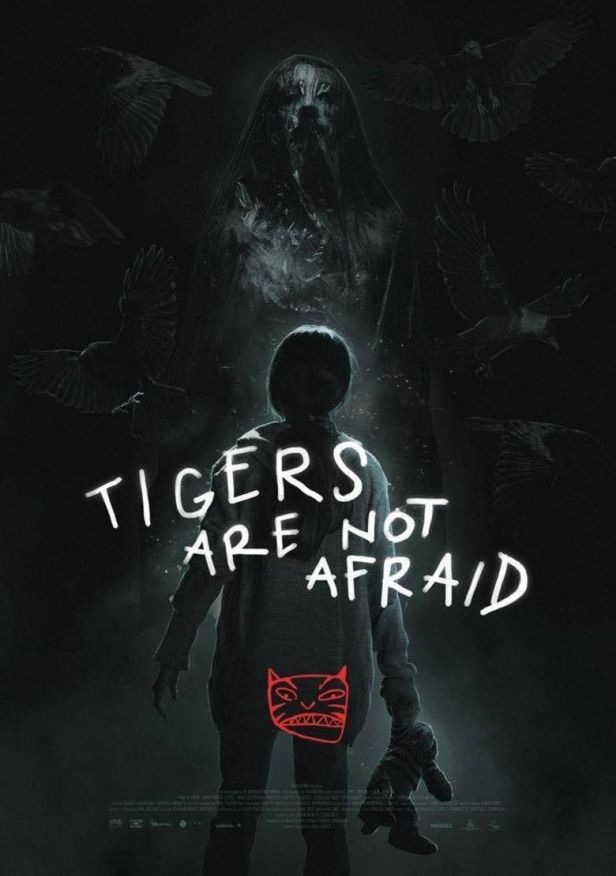 tigers_are_not_afraid
