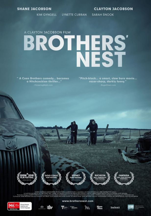 brothers_nest