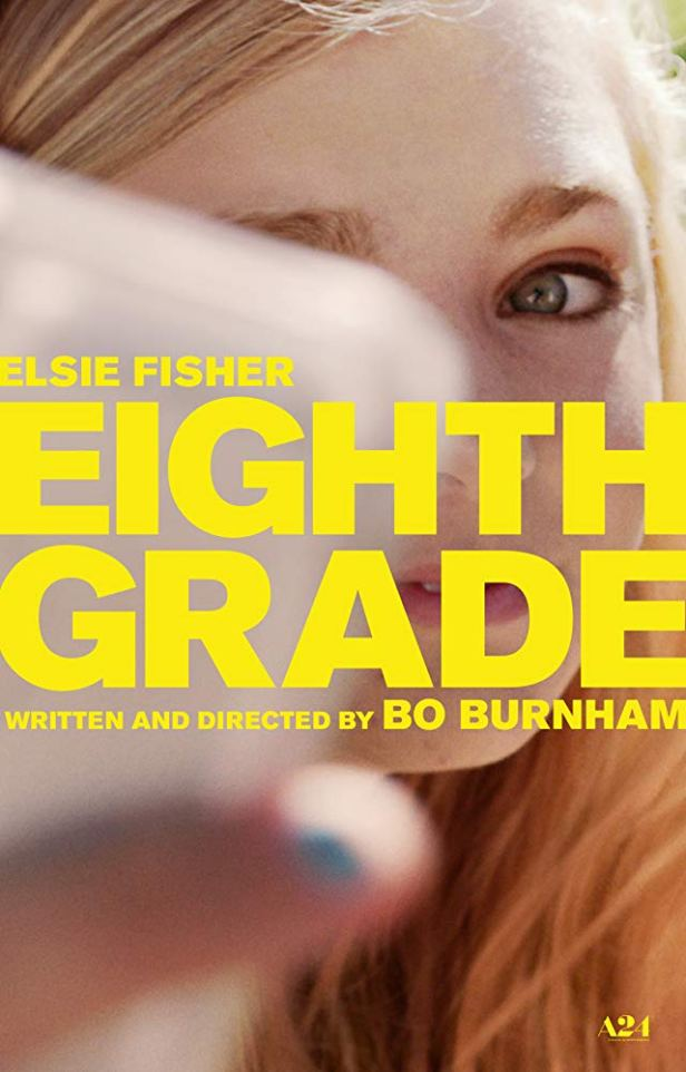 eight-grade