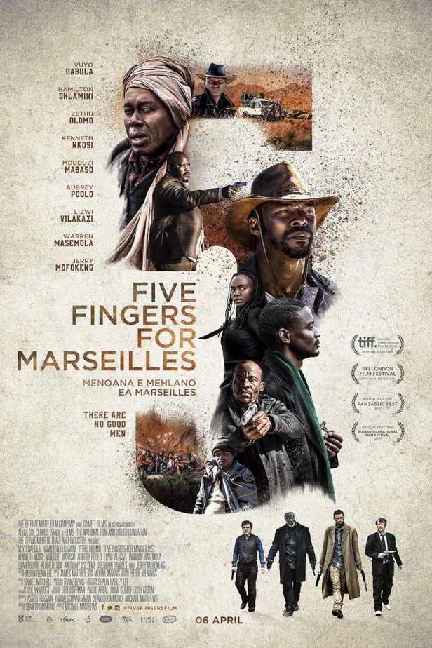 five_fingers_for_marseilles