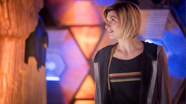 doctor-who-s11e02b