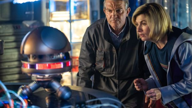 doctor-who-s11e07-kerblam-08