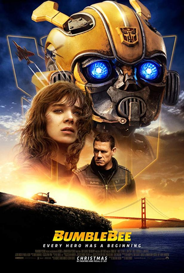 bumblebee-movie-poster