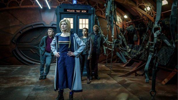 doctor-who-s11e10-31