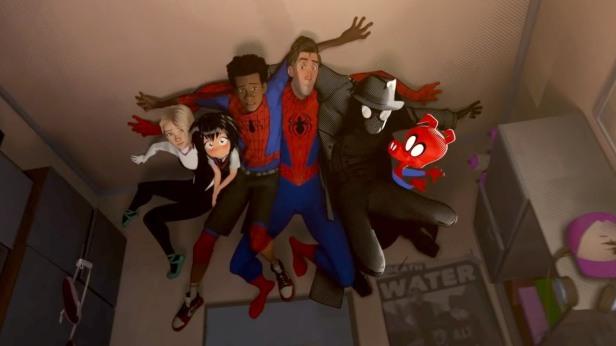 spider-verse-ceiling